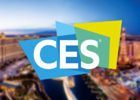 ces-2021-epeas-energy-harvesting