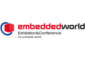embedded-world-epeas-energy-harvesting