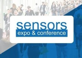 sensors-expo-epeas-energy-harvesting