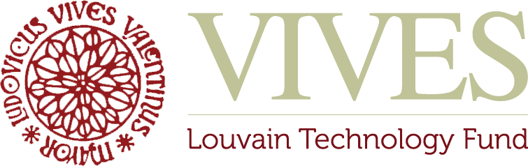 Vives Louvain Technology Fund