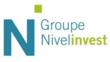 groupe-nivelinvest-epeas-investment