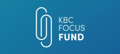 kbc-focus-fund-epeas-investor