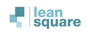 lean-square-epeas-investor
