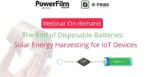 e-peas-powerfilm-energy-harvesting-pmic