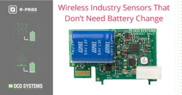 e-peas-Wireless-Industry-Sensors-That-Dont-Need-Battery-Change