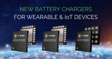 e-peas-battery-chargers-energy-harvesting-ic