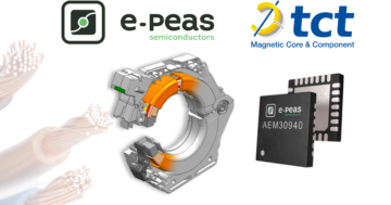 e-peas-TCT-induction-energy-harvesting-3-cables